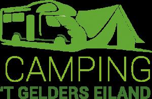 Camping en Camperpark Het Gelders Eiland